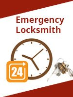 San Jose Advantage Locksmith San Jose, CA 408-484-3856